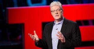 Поговоримо про школу: 10 порад та застережень від спікерів TED