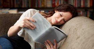 Дуже цікаві книжки: 10 новинок нонфікшену для дорослих