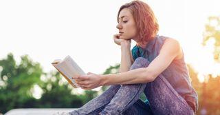 Young Adult: 7 книжок для тих, кому завжди 17 років