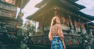 Незаменимых не бывает: 10 рекомендаций, как организовать полноценный отпуск