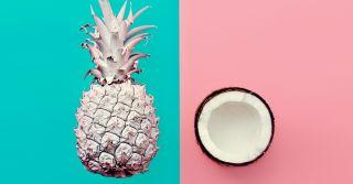 «Не ешьте впрок»: 4 правила питания в отпуске для сохранения своей формы