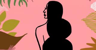 Внутрішня краса: 7 фактів, які я не знала про гінекологію