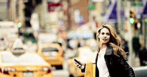 Названы лучшие города мира для женского предпринимательства