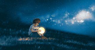 Star Track: Как и где выучиться на астрофизика