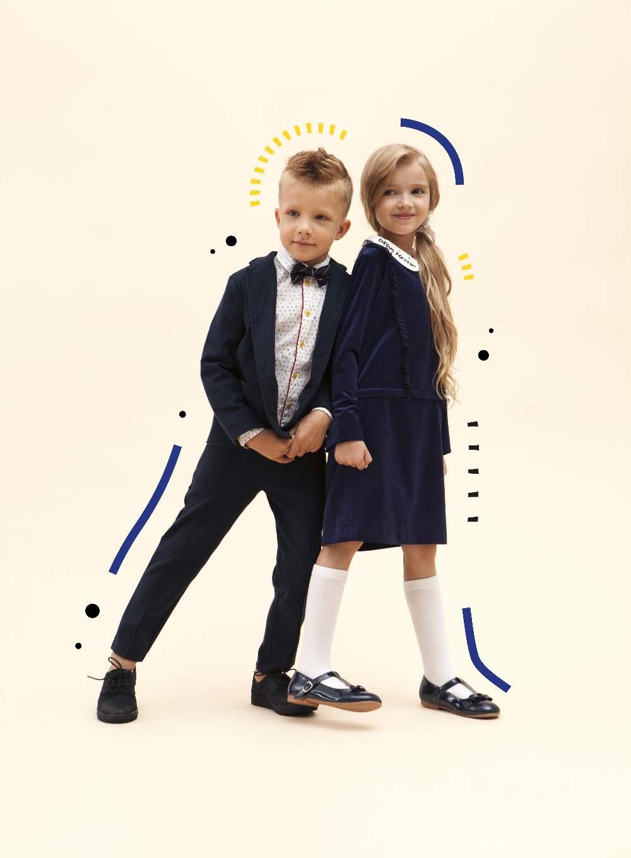730e62c3708da5 Дизайнери створюють не просто одяг, а власну атмосферу задоволення й щастя  від того, що маєш доньку. Так у неї з'являється власний стиль, ...