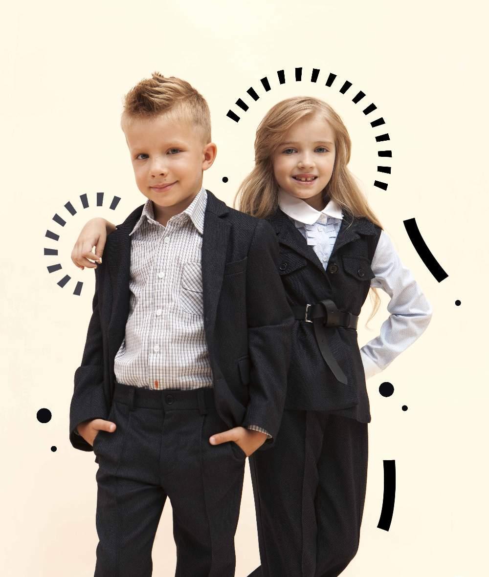 e65d887b2fe15d PaMaranchi – це бренд, що випускає трендові дитячі вдяганки «як у мами», а  також оригінальні family looks. Поєднуючи лаконічний дизайн, яскраві  кольори та ...