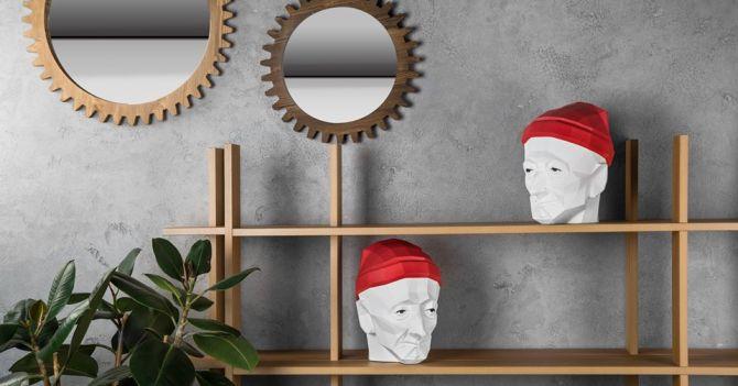 Slow design: Как создать долговечный продукт, производя осознанно