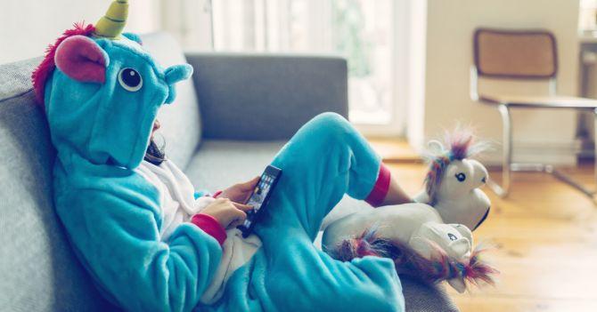 Game education: Почему стоит учить детей в игровой форме