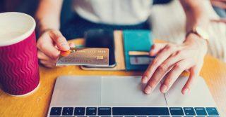 Personal Finances: Как накопить и эффективно распорядиться заработанным