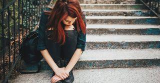 Голоса в голове: 7 способов помочь подросткам избавиться от плохих мыслей