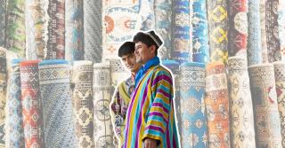 Женщинам не подчиняются, с ЛГБТ не общаются: Как сегодня живут мужчины в Узбекистане