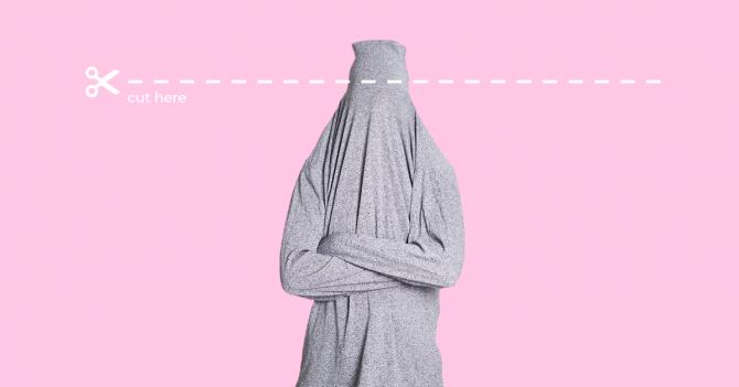 Мужское обрезание: В чем польза для здоровья мужчин... и женщин