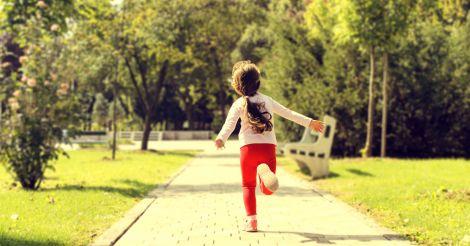 Один дома: Инструктаж по детской безопасности