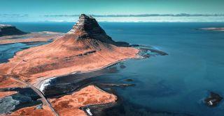Песнь льда и пламени: Что смотреть в Исландии