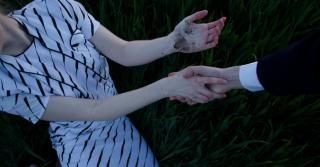 Зґвалтування у шлюбі: Чому ви не винні секс чоловікові