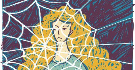 Харассмент в поезде: Что делать, если вы стали свидетелем сексуальных домогательств