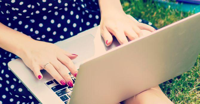 Українська Вікіпедія оголошує конкурс статей «Жінки у STEM»