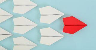 Нетрадиционный подход: Как работает метод гибкого управления бизнесом