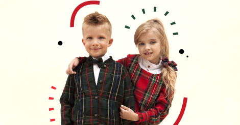 Що одягти у школу: 10 варіантів від українських виробників