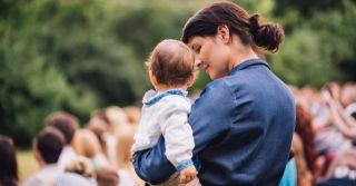 Куда пойти с ребенком в Киеве 4 и 5 августа