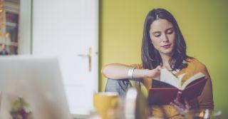Малий бізнес у 7 книжках: Гарячі новинки для підприємців