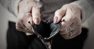 Пенсії 2.0: Які ризики акумулює накопичувальна система