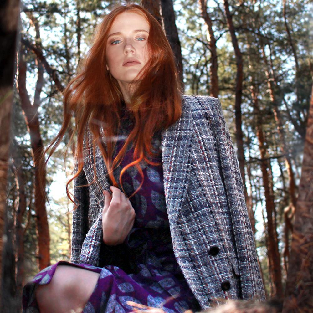 4a38c83f362 Made in Ukraine  30 лучших украинских брендов одежды для женщин