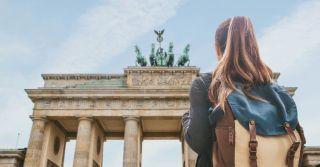 Культурный туризм: 5 причин путешествовать с арт-экспертом
