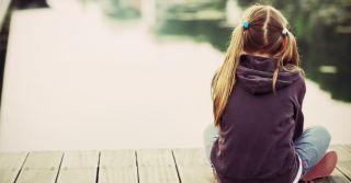 Насилие: Что нужно знать родителям и детям
