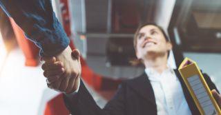 Все для людей: 6 советов для создания идеального сервиса