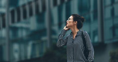 Build visibility: Как построить карьеру без болезненных потерь