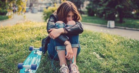 Не все те булінг, що болить: Як не прищепити дитині відчуття безпомічності
