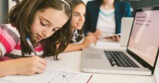 Взгляд в будущее: Зачем детям учиться программированию