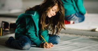 Форум нової освіти: Як навчити того, чого ще немає