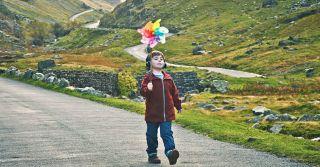 Диагноз-призрак: Аутизм, каким мы его не знаем