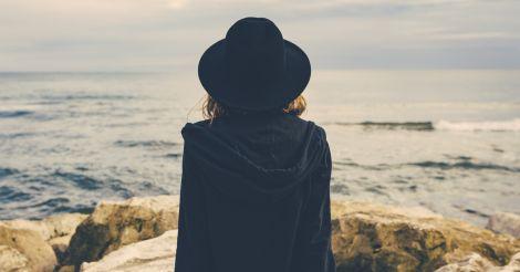 Разрешение на негатив: Почему важно признавать свои чувства