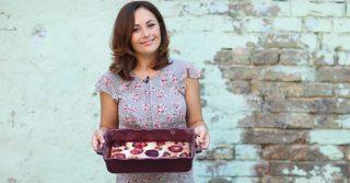 Любить нельзя кормить: Даша Малахова о главном принципе детского питания