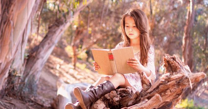 7 найцікавіших дитячих книжок Форуму видавців