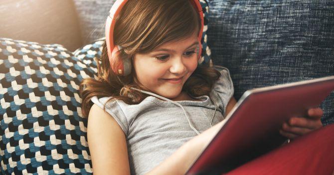 Игровая зависимость: Как распознать ее в ребенке и что с этим делать