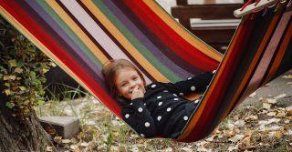 Куда пойти с детьми в Киеве 22 и 23 сентября
