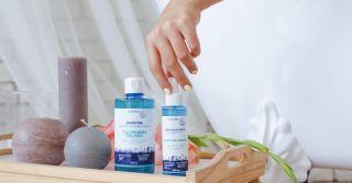 Уход и лечение: Решения для стареющей и проблемной кожи