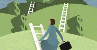 Начните сегодня: 10 советов по эффективному управлению денежными средствами