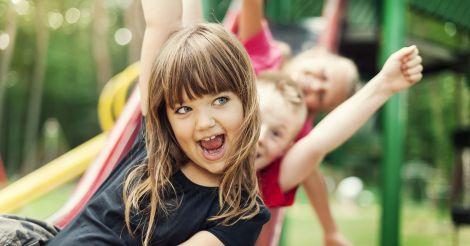 Уляна Березенко: Коли бачиш, як дитина прибігає до садка з радістю, розумієш, що займаєшся потрібною справою