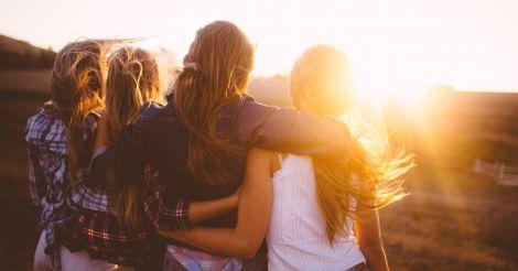 Возможно ли мотивировать подростков? Опыт Анастасии Леухиной