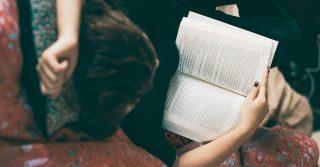 Вглиб і до зірок: 7 бискучих non-fiction книжок Форуму видавців