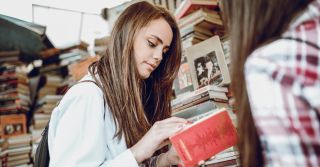 Найкраще та найцікавіше: 10 чудових книжок Форуму видавців