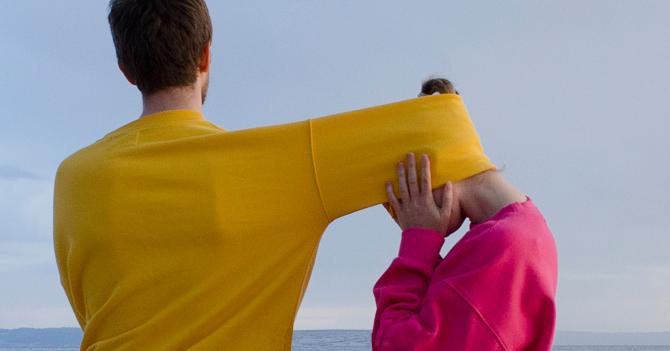 Мужчины-манипуляторы: Распознать и выйти из токсичных отношений