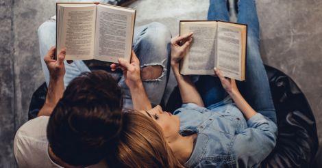 Батьківські збори: 7 нових книжок про виховання