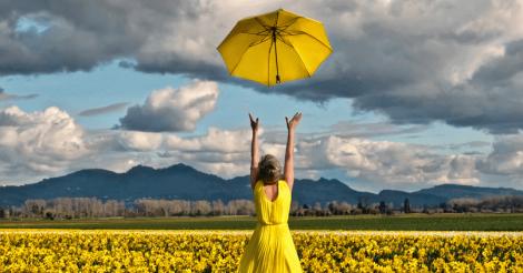 Устанавливая границы: 14 признаков того, что ваша мама - нарцисс