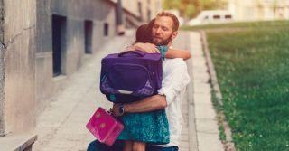 И снова в школу: Как психологически подготовить ребенка к учебному году